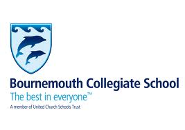 Bournemouth Collegiate School