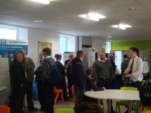 The-Purbeck-School-Apprenticeship-Employer-Event-1