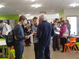 The-Purbeck-School-Apprenticeship-Employer-Event-2