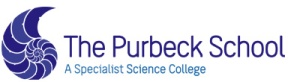 The-Purbeck-School-Logo