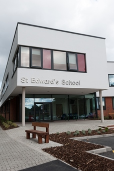 st-edwards-school